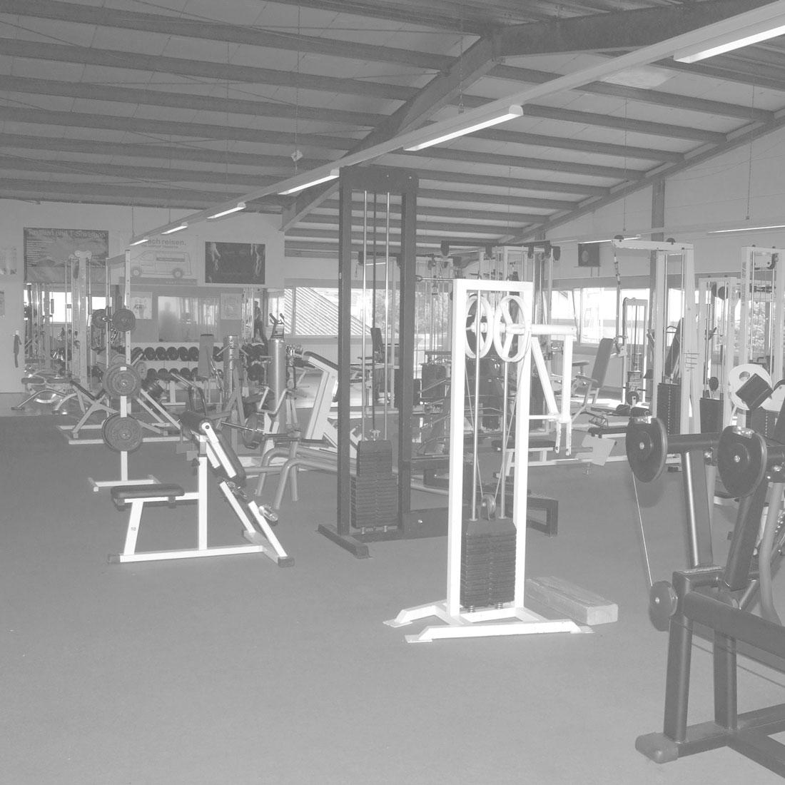 Studio-Bodybuilding-Walldorf